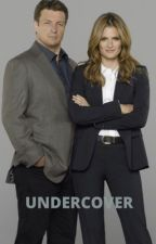 Undercover (Completed) by Biocasilva