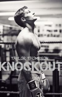 KNOCKOUT cover