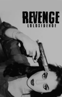 Revenge Lauren/you cover