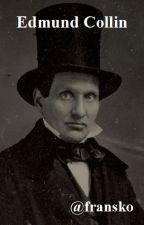 Edmund Collin od fransko