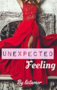Unexpected Feeling cover