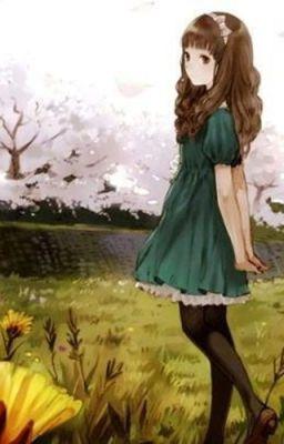 ( 12 chòm sao) Nàng dâu 16