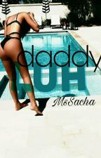 daddy LUH by mssacha