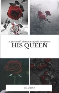 His Queen cover