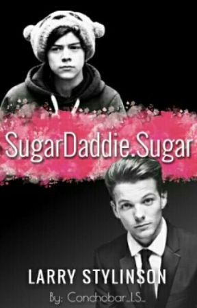 SugarDaddie.sugar by silky-lou
