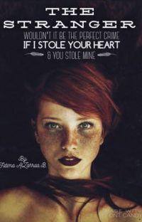 The Stranger||الغريب cover