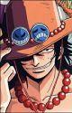 One Piece ( Ace X Reader ) by Kawaii_Dubstep_Girl