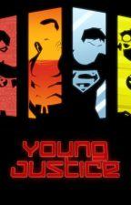 Young Secrets by quailbirdbb