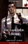 The Gangster Leader cover