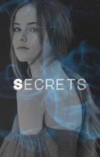 Secrets by Chicago_PD_