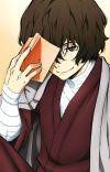 Yandere! Dazai Osamu x Reader (Series)(Smut/Lemon) cover