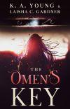 The Omen's Key cover