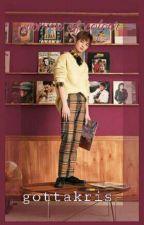 Women of Colour by gottakris-