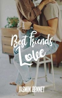 Best Friends Love  cover
