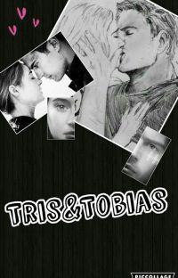 Tris&Tobias cover