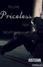Priceless(#nomorescars contest) by JustErinForNow