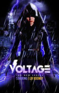 Voltage cover