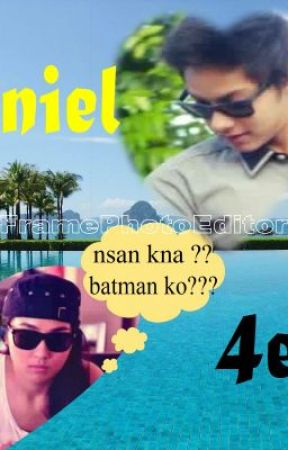 """""""are we meant to be??"""" (kathniel) by ylevolojylyniel"""