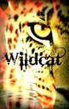 Silent Heroes: Wildcat cover