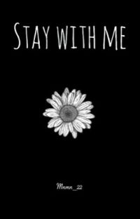 Stay With Me (completed) cover