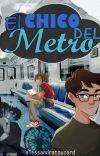 El chico del metro cover