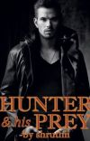 Hunter & his Prey (H&HP Series #1) cover