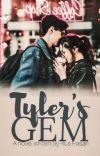 Tyler's Gem (Sample) cover