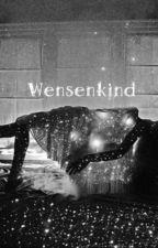Wensenkind (ON HOLD) door poes_1997