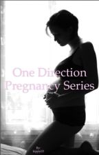 One direction Pregnancy series [COMPLETED 12/4/17] by KrjWatson