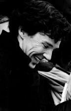 Sherlock x Reader(Wife!!). The Big Reveal by ThaliaSheehan