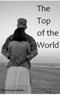 The Top of the World. cover