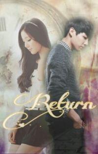 Return cover