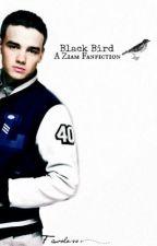 Blackbird › [ziam au] › [on hold] by zyungsoo