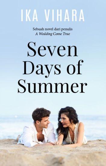 Seven Days of Summer