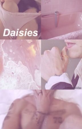 Daisies l.s.  [DISCONTINUED] by bottombabylou