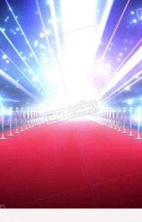 Red carpet :: awards by TeenChoiceAwardss