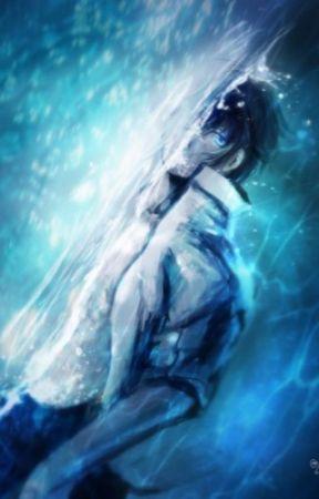 Drowning (MakoHaru) *HIATUS* by dominantfifth