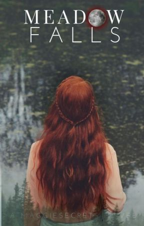 Meadow Falls - Book One by maggie10secrets