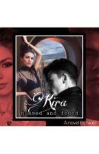 Kira - hunted and found  by _Niala_