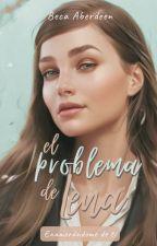El Problema de Lena (Borrador) de BecaAberdeen