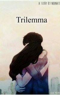 Trilemma cover