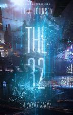 The 32 by Tim