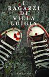 I ragazzi di Villa Luigia  cover