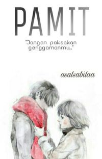 PAMIT [COMPLETED] cover