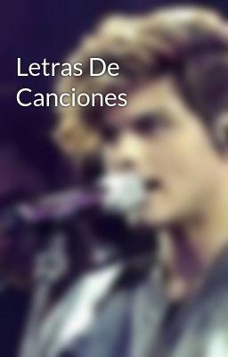Letras De Canciones Voces En Mi Interior Porta Ft Santaflow Wattpad