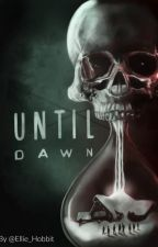Until Dawn per Elliot_Snow