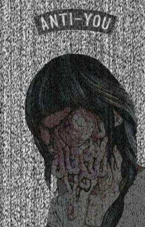 Frasi Horror by Anarchy_13