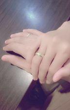Hidden Love Episode  by widykireina5612