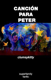 Canción para Peter cover