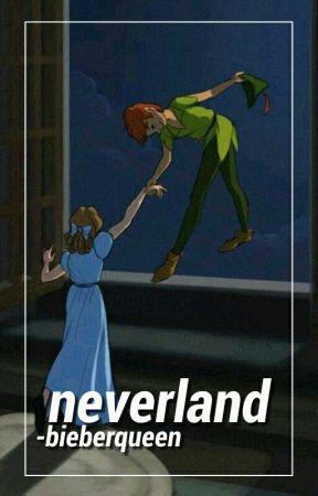 neverland ✧ lrh by -bieberqueen